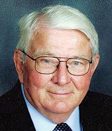 Robert Arn