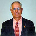 Timothy L. Jolliff