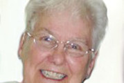 Gertrude L. Casper