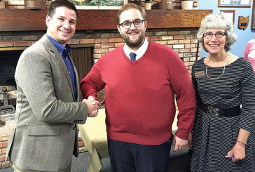 Alliance, Hardin Leadership announce new partnership