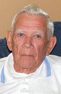 Donald C. Beiderman