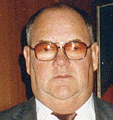 Lowell Madison