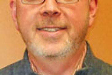 Hill returns to lead Ridgemont in '16