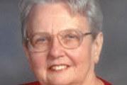 Janete Carol Bibler