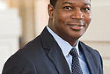 Harvard prof to deliver MLK Day talk at ONU