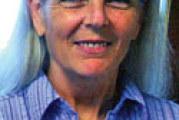 Karen G. Lightner