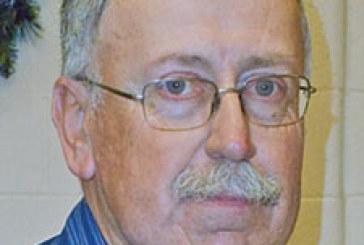 McCullough to lead Kenton board