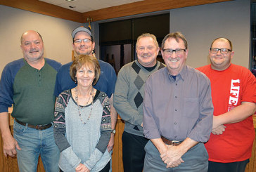 Love INC seeks help of mayors in responding to disasters in county
