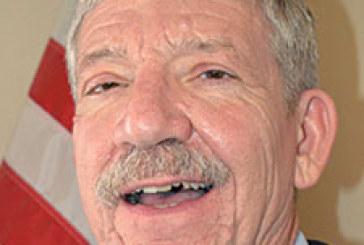 Commissioner leader