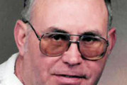 Rev. Ronald L. Fry
