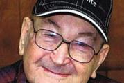 Richard E. 'Dick' Morris