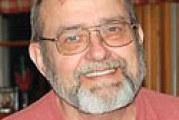 Wayne A. Boblenz