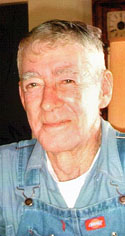 Donald B. Crawford