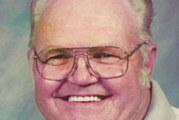Clyde A. DeLong