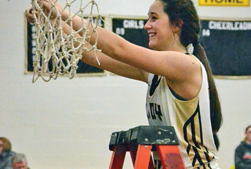 Raider girls need overtime to win title