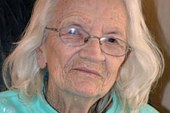 Dunkirk area resident shares some of her 100 years of memories