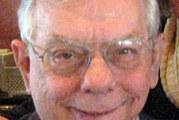 Gene Elvin Willeke, Ph. D.