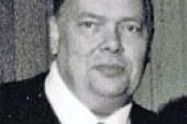 William Roscoe Hoag