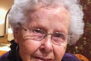 Martha Jean Yale