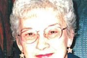 Mary Jane Koehler