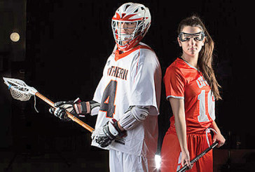 ONU lacrosse set for first-ever contests