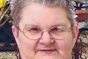 Patricia Lynn (Sieg) Pfeiffer