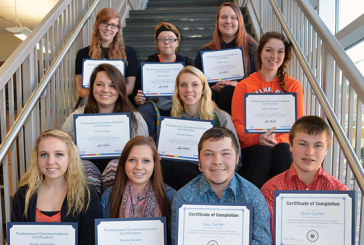 Certification program to help R'mont students with job, college plans