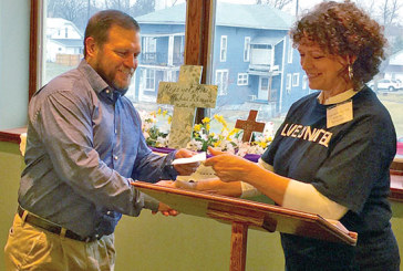 Out-of-county funds help United Way reach goal
