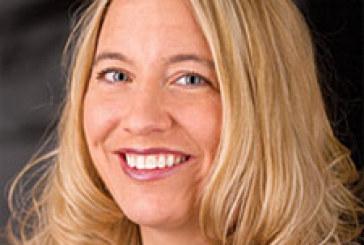 Social media focus of Women L.E.A.D. program
