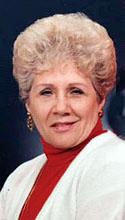 Ruth Ella Boyd-Kahley