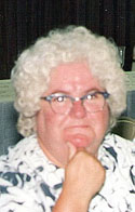 Viola E. Coyer Craig