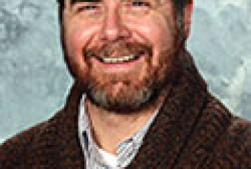 Global climate change to be topic at Tri-Moraine Audubon Society