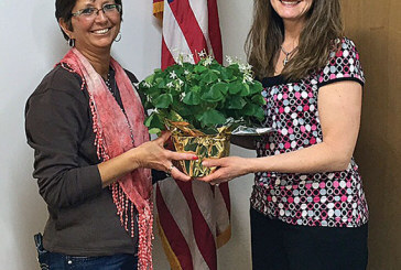 Keep Hardin County Beautiful topic for Republican women