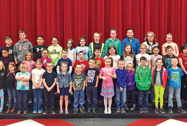 Honored for fairness at KES