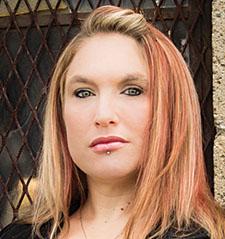 Jennifer Kempton