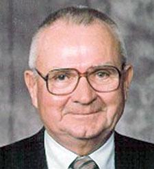 Paul Willard Root Jr.