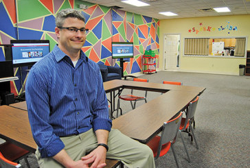 OSU Extension Office opens technology lab for all ages