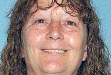 Woman's disappearance puzzles authorities, family