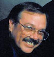 Bill Wingfield
