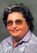 Patsy J. Freshcorn