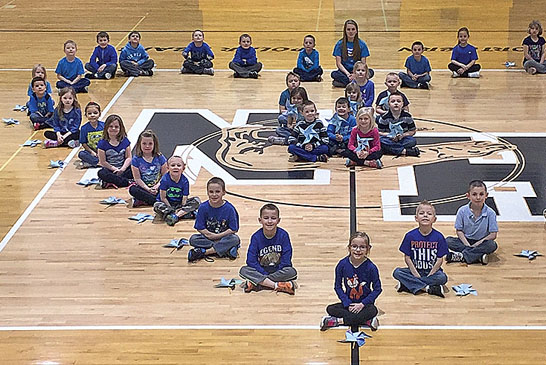 Child abuse awareness featured