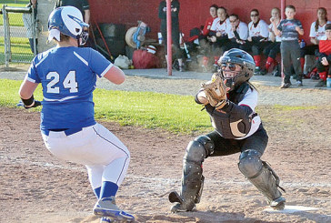 Kenton rallies from six down, wins on Purtee walkoff homer against Falcons