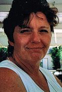 Cindy L. Larson