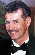 Ollen E. Edington