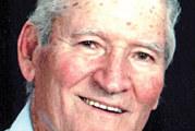 Emsey 'Tom' Conley