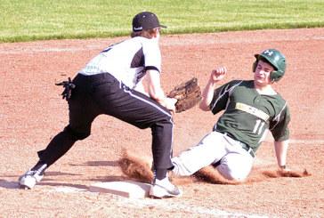 Hardin Northern gets walkoff victory