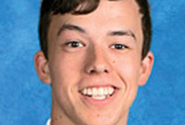 Eight share valedictorian honors at Ada High School