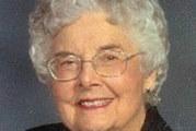 Dolores E. Oaklief