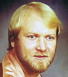 Duane Richardson