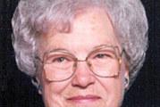 Esther Ellen Bormuth